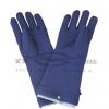 PA14/PA15防护手套
