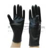 PC14介入放射防护手套