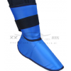 PA12防护鞋套