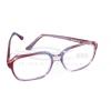 PA16铅眼镜(通用型)