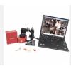 A011 全自动对焦珠宝分析仪