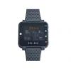 DL-WIN-R型无线信息系统腕带式接受机