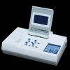 QL1000多通道生化分析仪B型