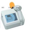 HL-IV 卤素灯光固化机(001)