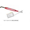 HL-IV LED 24V 内置式光固化机