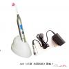 LED 3型 光固化机(塑底)