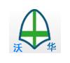 潍坊沃华水处理设备有限公司