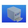 USB X光读片机