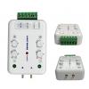 光纤控制盒