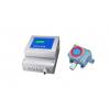 臭氧泄漏报警器 检测仪