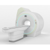 超导MRI