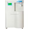 纯水机|超纯水机|纯水处理设备及配件耗材