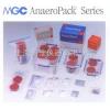 厌氧培养罐/厌氧产气袋/微需氧产气袋/二氧化碳产气袋/氧气指示剂