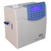 HC-9883电解质分析仪