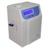 HC-9884电解质分析仪