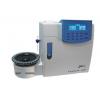 HC-9885电解质分析仪