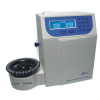 HC-9886电解质分析仪