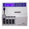 氟/硝酸盐/pH离子分析仪