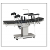 JK203D C-Arm电动综合外科手术台系列1