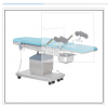JK204-1B 电动妇产科检查手术台系列3