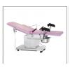 JK204-1G 电动妇产科检查手术台系列1