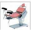 JK204-1R 电动妇产科检查手术台系列2