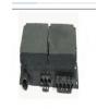 蓄电池功能控制盒
