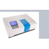 双光束紫外分光光度计UV1901/UV1901PCS