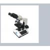 双目生物显微镜(XSP-8CA)