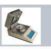 水分快速测定仪(LHS16-A/DS100)