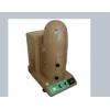 水分快速测定仪(SH-10A)