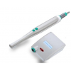 口腔数字观察仪 OV-IIA