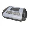电子脉冲、激光中频理疗仪