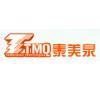 北京泰美泉科技有限公司