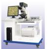 MDI多功能超高倍显微仪