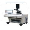 全自动精子质量分析仪
