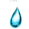 CRYSTA实验室水纯化系统