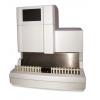 H-1000全自动尿液分析仪
