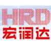 北京宏润达科技发展有限公司