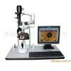 KJ5D数字化裂隙灯显微镜