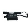 KJ6A带状光检影镜