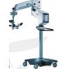 3D高清手术录像系统