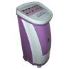 CFT-4001型 威森波综合治疗仪