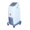 CFT-7102型 超声脑血管治疗仪