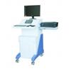 CFT型超声脑血管治疗系统