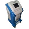 新型CFT-7100型 超声脑血管治疗仪