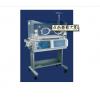 YXK-6G婴儿培养箱