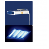 GLQ-1新生儿蓝光治疗机