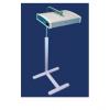 GLQ-2新生儿蓝光治疗机