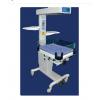 FXQ-4A辐射式新生儿抢救台